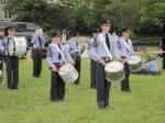 ATC Band